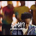 VIDEO | Bahati - Ching Ching | Downlo