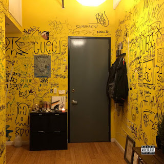 Nick Hook - Relationships (2016) - Album Download, Itunes Cover, Official Cover, Album CD Cover Art, Tracklist