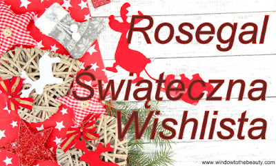 święta z rosegal