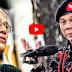 Noynoy Aquino Pinapanagot Sa Maanomalyang Paggamit Ng DAP