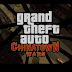 Grand Thef Auto ChinaTown Wars (EUR) PSP CSO Free Download & PPSSPP Setting