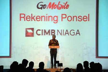 Nomor Call Center CS Rekening Ponsel CIMB