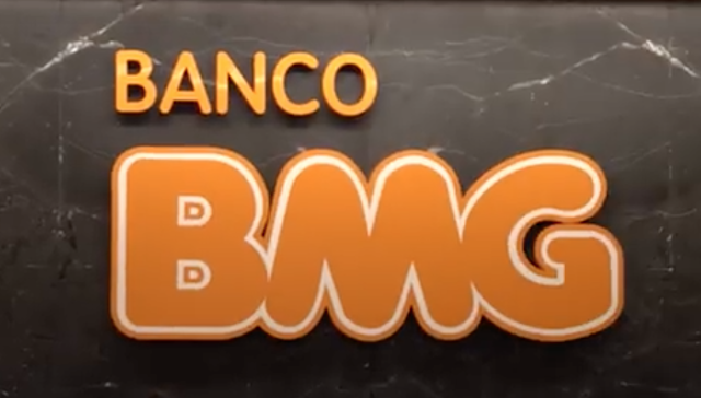 e42d0f031c6 BMG se reúne com bancos e pode valer R  5 bi em IPO ~ Fusões ...