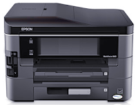Epson workforce 840 Driver Download Windows XP Vista 8 8.1 7 Linux Mac OS x