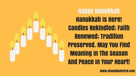 Happy-Hanukkah-Wishes-Quotes-2018