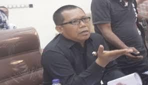 Pesan Ketua DPRD Untuk Travel Haji dan Umroh di Karawang