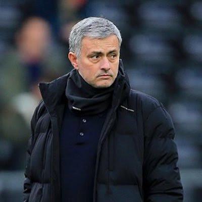 """Neymar-is-not-expensive""-says-Jose-Mourinho"