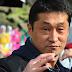 Rumor aponta que Koichi Sakamoto estaria envolvido em Beast Morphers