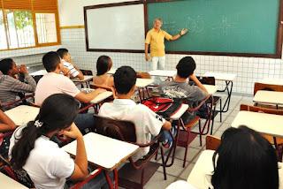 MEC divulga nesta segunda-feira a qualidade do ensino brasileiro