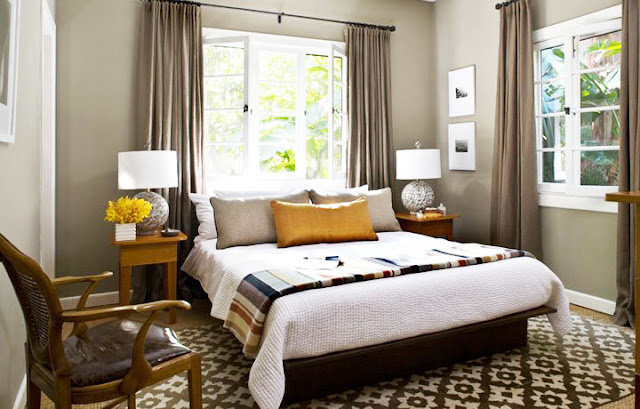 window coverings ideas for bedrooms modern bedroom window treatments room decorating ideas