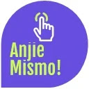 Anjie Mismo