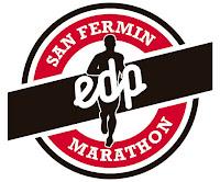 http://sanferminmarathon.com/