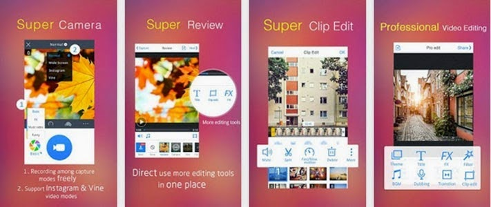 android-review-5-video-editing-apps-for-android