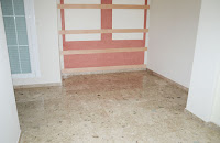 duplex en venta calle fola castellon dormitorio