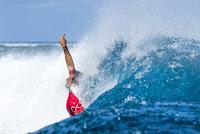 28 Michel Bourez Outerknown Fiji Pro foto WSL Kelly Cestari