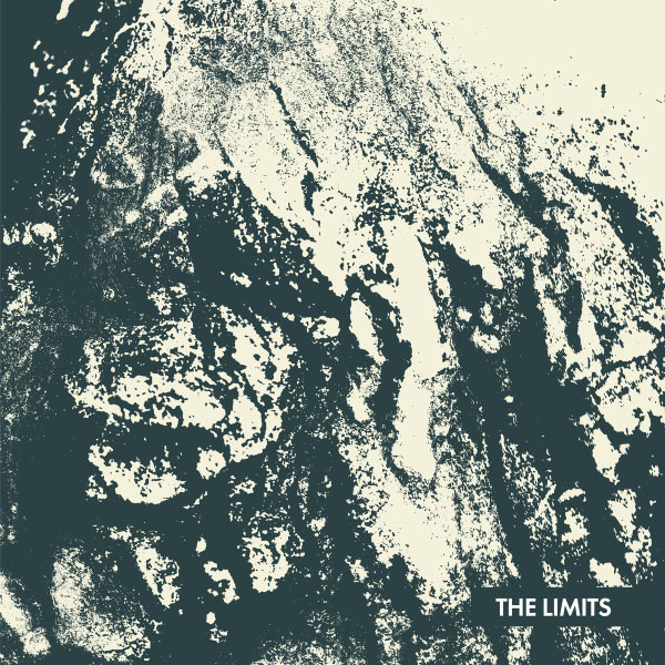 The Limits stream new Self-Titled album