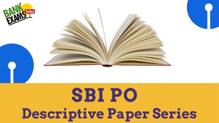 SBI PO        How To Write A Mind Blowing Essay In SBI PO   Online Coaching  for SBI IBPS Bank PO Exam Pundit