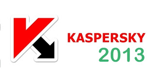 Kaspersky Antivirus 2013 Free Download Full Version