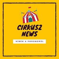 https://www.facebook.com/cirkusznews/