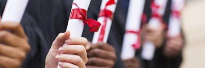 تعديل الشهادة (الجامعية - معهد - الثانوية - مهنية) السورية في المانيا