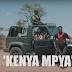 VIDEO | Tetete - Kenya Mpya | Mp4 DOWNLOAD