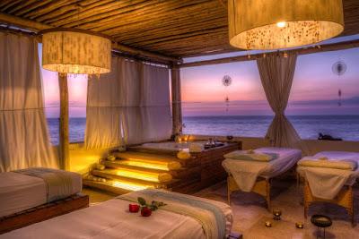 Hoteles en Mancora, donde dormir en Mancora, hoteles Mancora