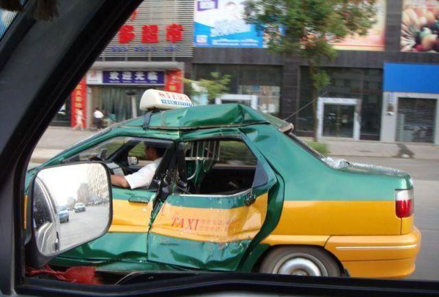 le blog asiatique taxi chinois. Black Bedroom Furniture Sets. Home Design Ideas