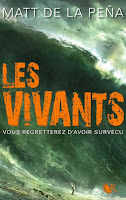 Shy - Les Vivants