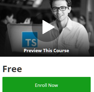 udemy-coupon-codes-100-off-free-online-courses-promo-code-discounts-2017-type-script