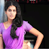 Tapsee Shocking Comments on Film Industry