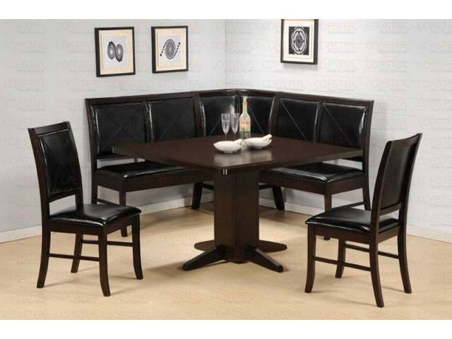Booth Kitchen Pic Booth Dining Sets