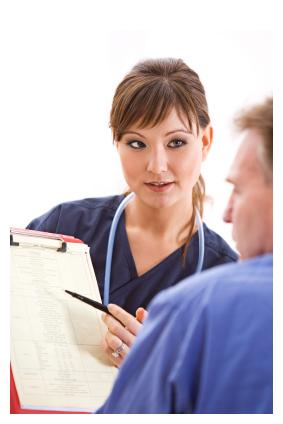 Tugas Dan Tanggung Jawab Perawat
