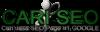 logo blog situs cari seo