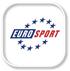 Eurosport (ES)