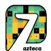 TV Azteca y Turner establecen alianza estratégica y fortalecen la barra matutina infantil de Azteca 7