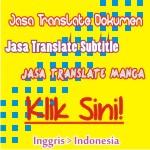 http://el-syadii.blogspot.co.id/p/iso-translator.html