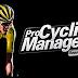 طريقة تحميل لعبة Pro Cycling Manager 2016