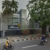Jadwal Praktek Dokter Erha Derma Center (EDC) Kemanggisan - Jakarta