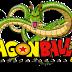 Dragon Ball Super Manga 35 Español