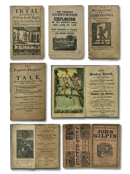 Cholla Needles Arts & Literary Library: Tobi Alfier - The