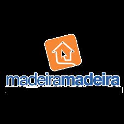 Cupom Desconto MadeiraMadeira O Maior Home Center da Internet