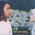 Lirik Lagu - PEMATAH HATI by Nabila Razali