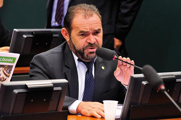 Santarém: Assessor da Presidente do Incra diz que superintendência Regional foi negociada em troca de votos contra o impeachment de Dilma