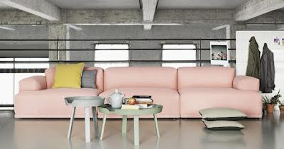 Kelebihan Membeli Furniture Murah di Ikea