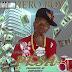 AUDIO | Hero Boy - PESA | Download