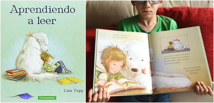 cuentos infantiles inpiracion filosofia educacion montessori aprendiendo a leer