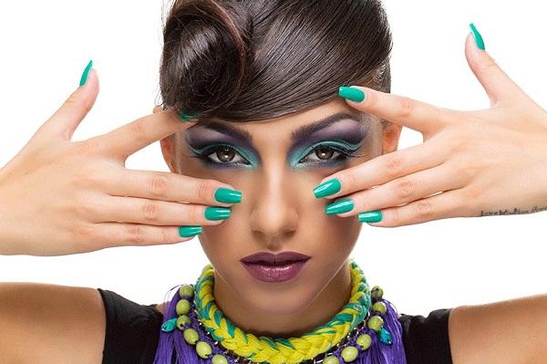 #Cosmetica_giodegiovanni