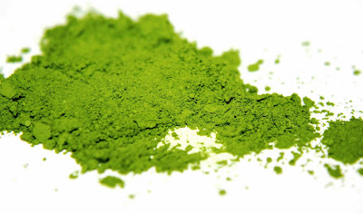 How Do I Recognize A Good Matcha Tea