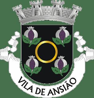 Ansião