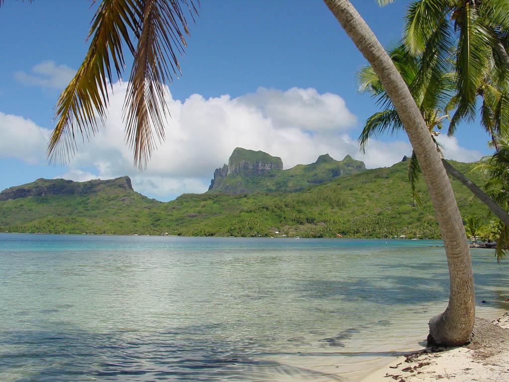 https://2.bp.blogspot.com/-TSO4sQS-HWM/TVQkURy9-dI/AAAAAAAAF8o/uAQl8ZNCKa0/s1600/beach+wallpaper+%25283%2529.jpg